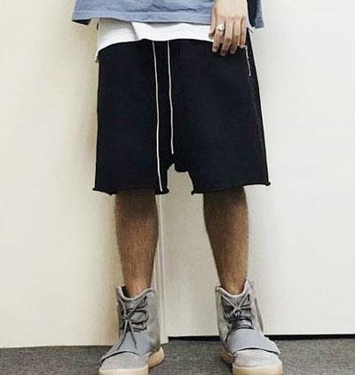 fear-of-god-5th-shorts-11