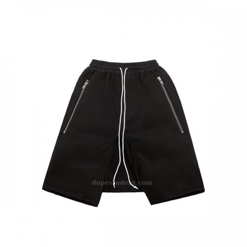 fear-of-god-5th-shorts-5