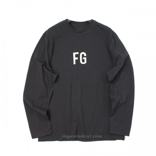 fear-of-god-6th-long-sleeve-tshirt-2