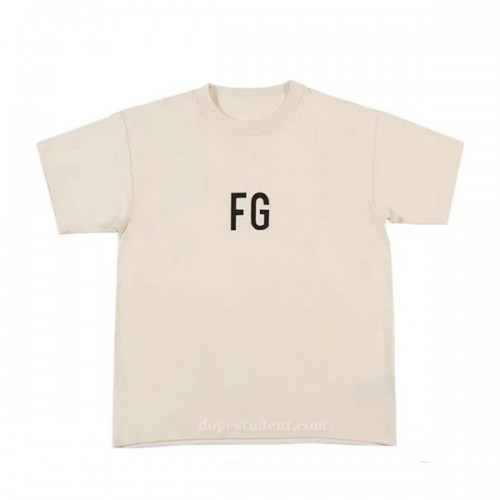 fear-of-god-6th-season-tshirt-3