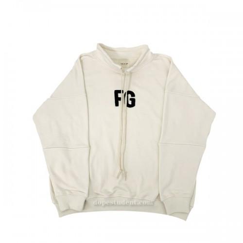 fear-of-god-6th-sweatshirt-1
