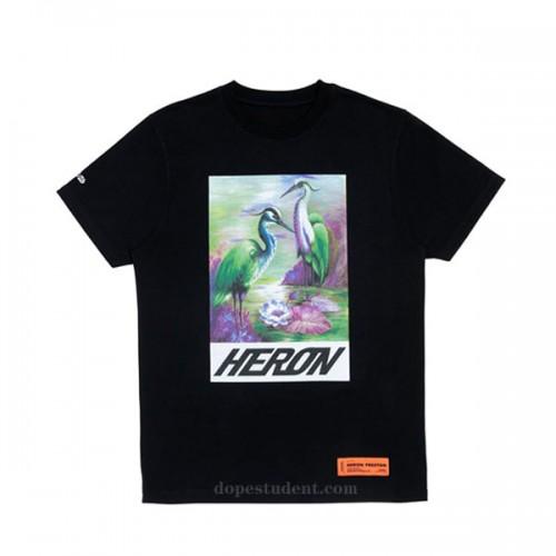 heron-preston-porter-tshirt-1