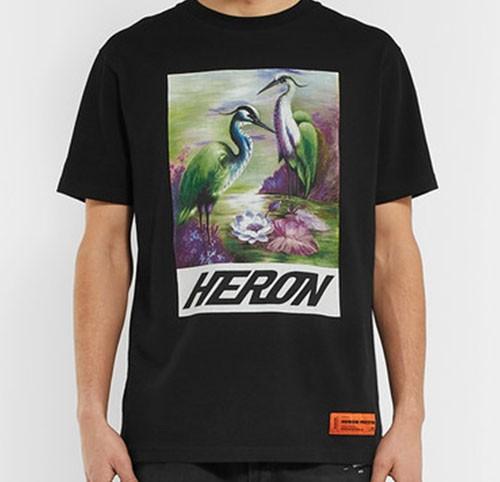 heron-preston-porter-tshirt-3