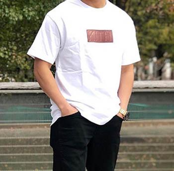 kith-chocolate-tshirt-6