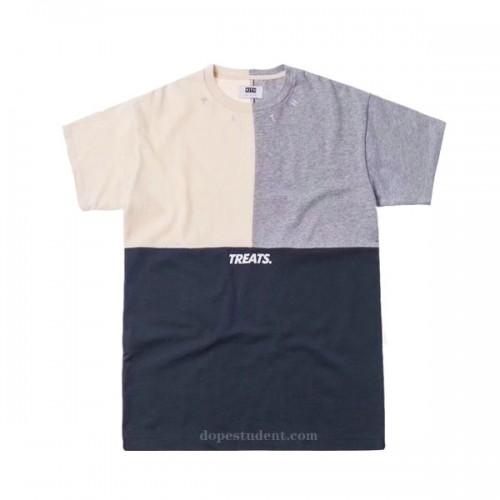 kith-tri-block-tshirt-2
