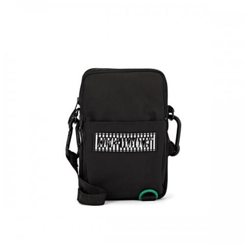 off-white-black-shoulder-bag-3