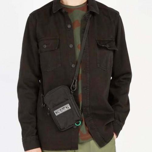 off-white-black-shoulder-bag-7