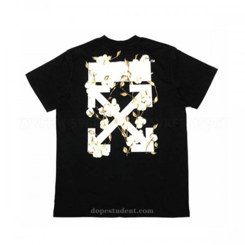 off-white-kapok-tshirt-3