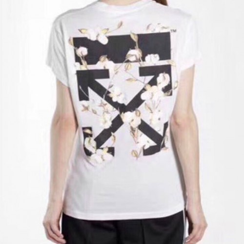 off-white-kapok-tshirt-6