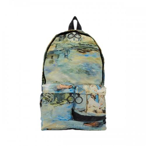 off-white-monet-backpack-1