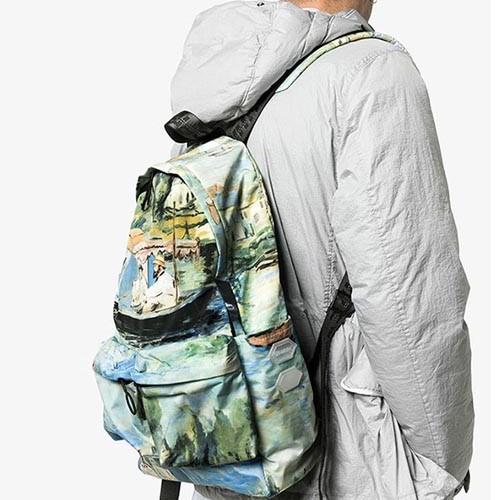 off-white-monet-backpack-3