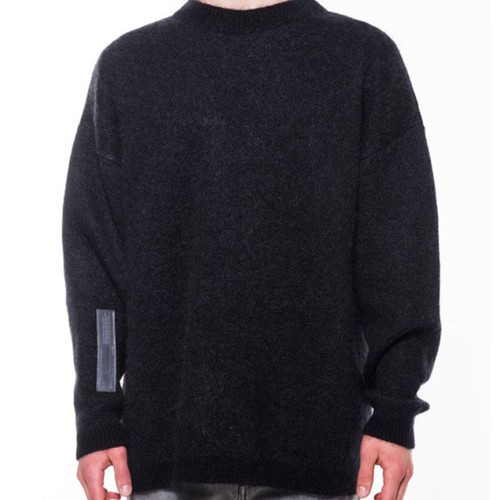 off-white-monet-sweater-5