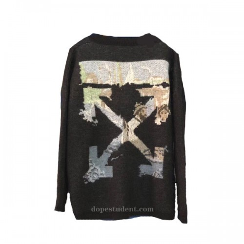 off-white-monet-sweater