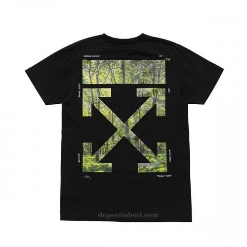 off-white-tokyo-forest-tshirt-1
