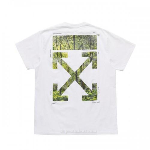 off-white-tokyo-forest-tshirt-2