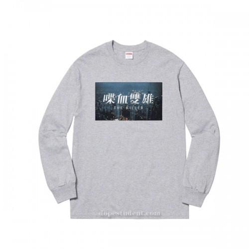 supreme-the-killer-long-sleeve-tshirt-2