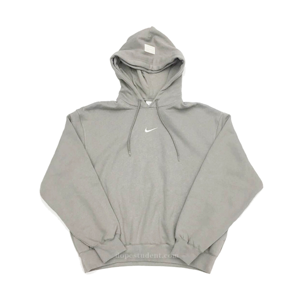 nike fear of god sweater factory outlet
